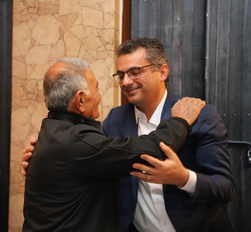 Erhürman Akdoğan