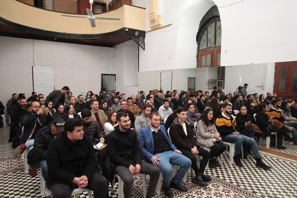 Erhürman: Cumhurbaşkanı'nın istikrarlı görev süresini en iyi şekilde kullanmak istiyoruz